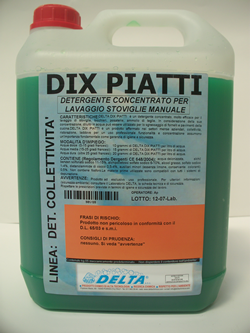 DELTA_DIX_PIATTI
