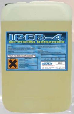 IPER-4