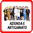 DETERGENTI CHIMICI PROFESSIONALI SPECIFICI PER ATTIVITA' ARTIGLIANALI E INDUSTRIALI.