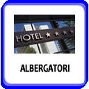 ALBERGATORI