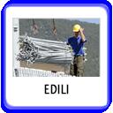 EDILI