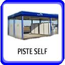PISTE SELF SERVICE A GETTONE