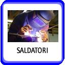 SALDATORI