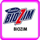BIOZIM - LINEA PER LA DETERGENZA DOMESTICA