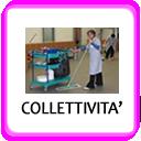 LINEA COLLETTIVITA'