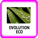 LINEA EVOLUTION ECO
