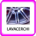 LINEA LAVACERCHI