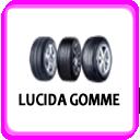 LINEA LUCIDAGOMME