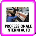 LINEA PROFESSIONALE INTERNI AUTO