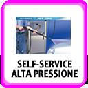 LINEA SELF SERVICE ALTA PRESSIONE