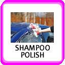 LINEA SHAMPOO POLISH